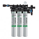 MC2 TRIPLE 필터용량 102,200리터분당정수량 19리터