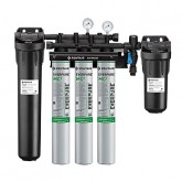 HF CSR Triple E-20/SR-X 석회생성 억제.세균 번식 억제기능